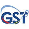 gst malaysia logo